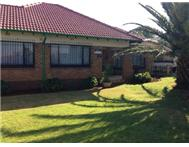 Property for sale in Marlands