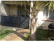 R 420 000 | House for sale in Boetrand Klerksdorp North West