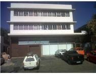 NEAT OFFICES TO LET FROM R30/SQM. BLAIRGOWRIE RANDBURG.