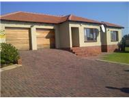 R 1 320 000 | Townhouse for sale in Safari Gardens Ext 12 Rustenburg North West