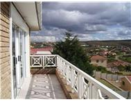 3 Bedroom House to rent in Hartenbos Heuwels