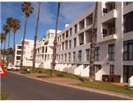 2 Bedroom Apartment / flat for sale in Mossel Bay