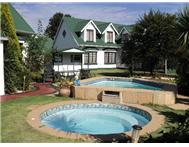 Property for sale in Vanderbijlpark