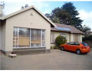 Property for sale in Parkmore