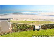 Lagoon Beach 223 Self Catering Apartment/ Flat in Holiday Accommodation Western Cape Milnerton - South Africa