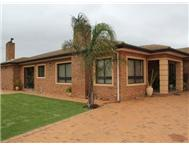 R 2 699 000 | House for sale in Joostenbergvlakte Kraaifontein Western Cape