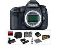 Canon EOS 5D Mark III(EOS Digital SLR and Compact System Cameras Port Elizabeth