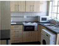 1 Bedroom Apartment / flat to rent in Parkwood