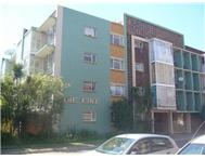 2 Bedroom Apartment / flat for sale in Potchefstroom Central
