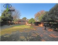 House For Sale in WYCHWOOD GERMISTON