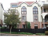 R 850 000 | Flat/Apartment for sale in Bryanston Sandton Gauteng