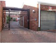 R 750 000 | Townhouse for sale in Westdene Bloemfontein Free State