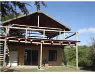 Property for sale in Balule Game Reserve
