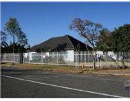 Commercial property for sale in Kempton Park & Ext