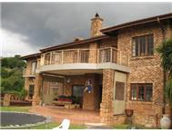 R 6 400 000 | House for sale in Nelspruit Nelspruit Mpumalanga