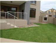 2 Bedroom Apartment / flat to rent in Rangeview & Ext