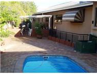 House For Sale in THE LINKS SOMERSET WEST
