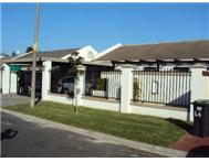 R 1 275 000 | House for sale in Klein Nederburg Paarl Western Cape