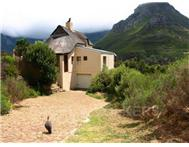 R 3 295 000 | House for sale in Hout bay Hout Bay Western Cape
