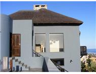 R 4 500 000 | House for sale in Glentana Glentana Western Cape