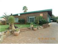 4 Bedroom house in Pretoria North