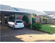 R 1 399 000 | House for sale in Helicon Heights Bloemfontein Free State