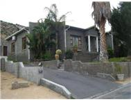 4 Bedroom House to rent in Springbok