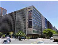 Commercial property to rent in Cape Town City Centre