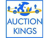 AUCTION KINGS Johannesburg