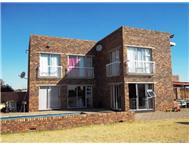 Small Holding For Sale in NANESCOL VANDERBIJLPARK