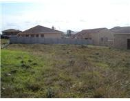 R 495 000 | Vacant Land for sale in Wavecrest Jeffreys Bay Eastern Cape