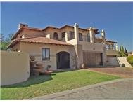 R 2 180 000 | Flat/Apartment for sale in Strubensvallei Roodepoort Gauteng