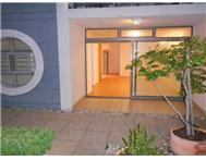 1 Bedroom Apartment / flat for sale in Claremont