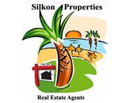 Property to rent in Auckland Park