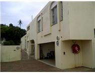 Property for sale in Westville