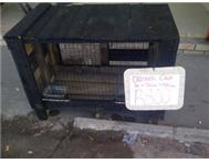rabbit/chicken cage for sale-R800NEG