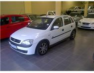 2006 OPEL CORSA GSi FOR SALE