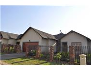 House For Sale in MELODIE HARTBEESPOORT