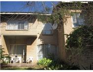 3 Bedroom Townhouse to rent in Waterkloof Glen Ext 1