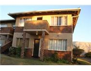 Property for sale in Lyttelton Manor