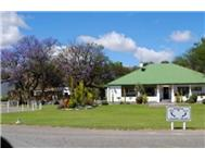 Property for sale in Beaufort West