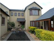 R 3 800 000 | House for sale in Midstream Estate Centurion Gauteng