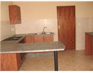 2 Bedroom Townhouse to rent in Honeydew