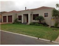 3 Bedroom House for sale in Langeberg Ridge