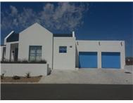House For Sale in BLUE LAGOON LANGEBAAN