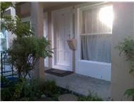 Apartment to rent monthly in STRAND STRAND