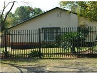 R 1 165 000 | House for sale in Moregloed Moot East Gauteng