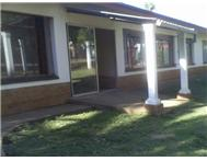 R 895 000 | House for sale in Moregloed Moot East Gauteng