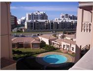 Apartment For Sale in DIAZ BEACH MOSSEL BAY