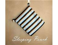 Sugar Glider sleeping pouches